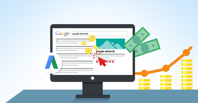 google adwords-services