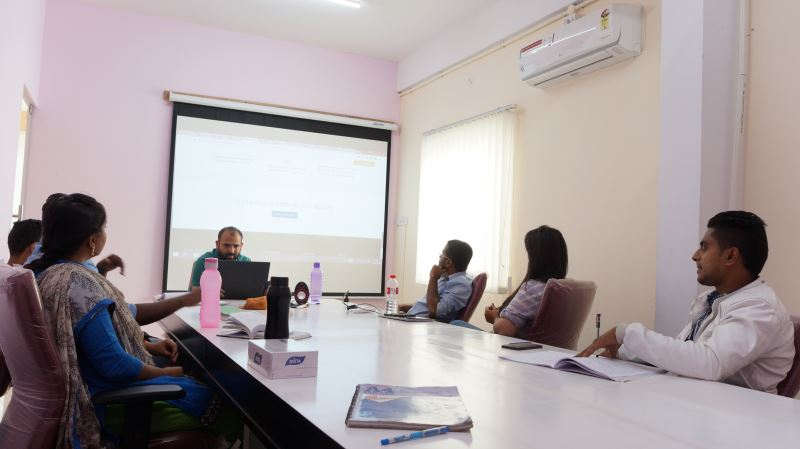 Digital Marketing Course Cochin
