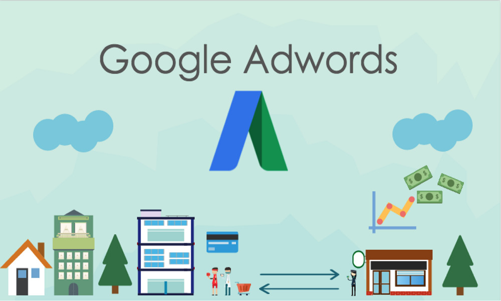 Google-adwords-course