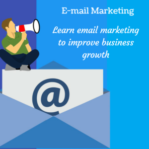 email-marketing-course-in-bangalore | etudemy