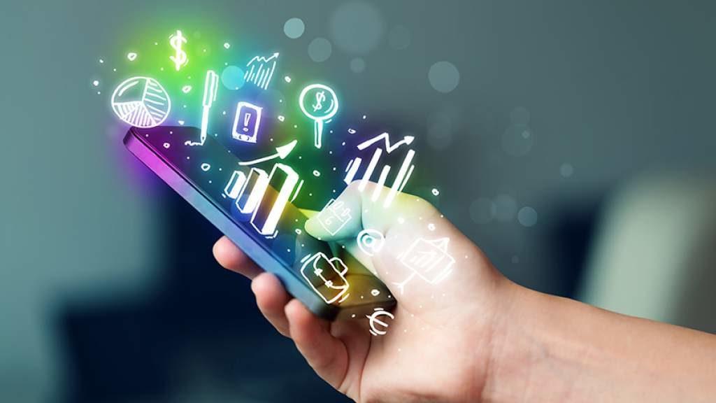 Digital Marketing Training Marathahalli Bangalore