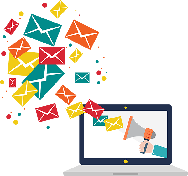 email-marketing-training-and services