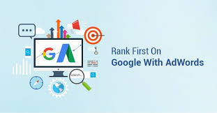 google adwords courses