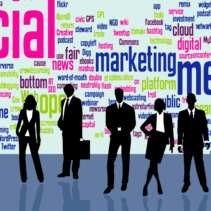 Digital Marketing Course in Kochi with Placement