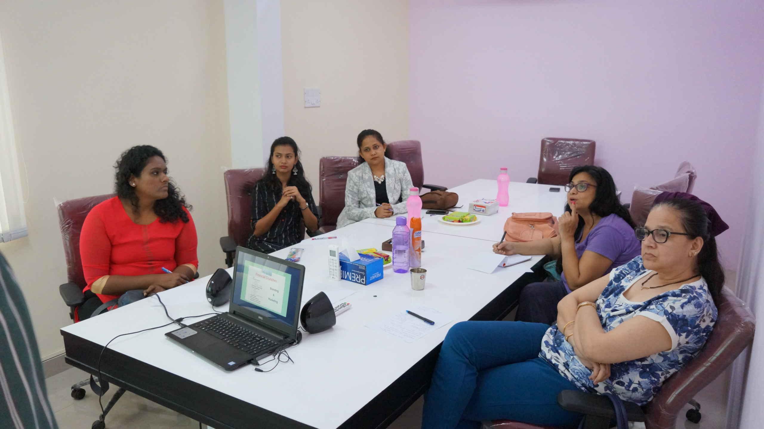 Digital Marketing Institute Cochin