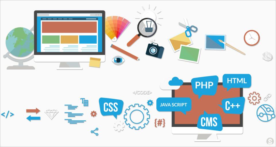 Web Development Course in Perinthalmanna