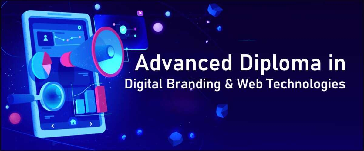 Diploma in digital marketing course in Cochin